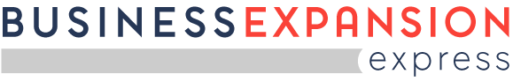 Business Expansion Express